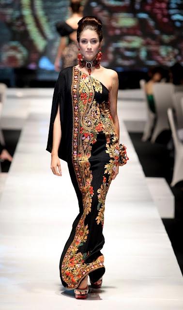 fashion batik indonesia indonesia fashion love the dress hamat kitchen faucet 300161 hamat kitchen faucet manual