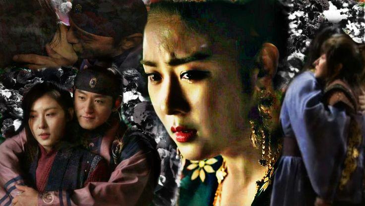 Chu Chzhin Mo   주진모   Joo Jin Mo