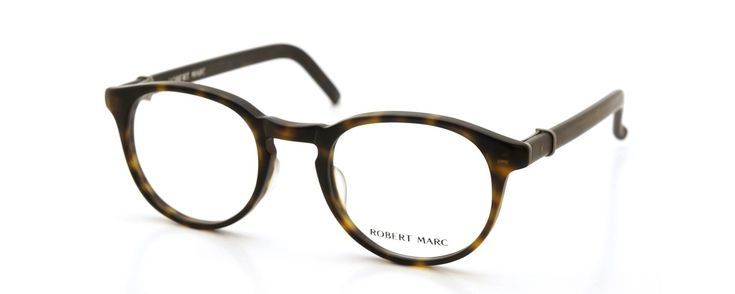 ROBERT MARC ロバートマーク メガネ mod.251 col.080M | optician | ponmegane