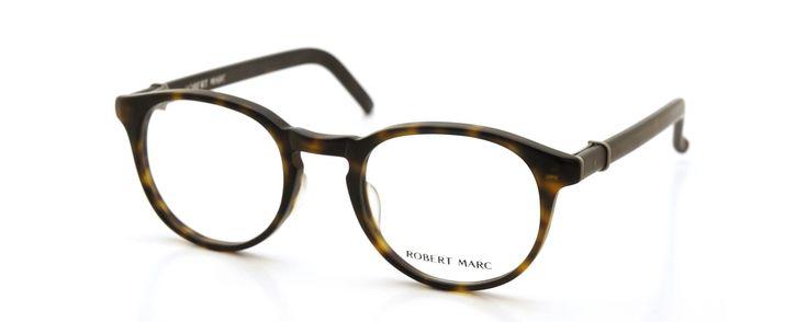 ROBERT MARC ロバートマーク メガネ mod.251 col.080M   optician   ponmegane