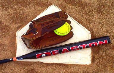 Softball: Softball Thingsilov, Softball Stuff, Softball Players, Softball Pitchers Pictures, Softball Sportsfanat, Softball Bats, My Life, Softball Pictures, Softball Pics