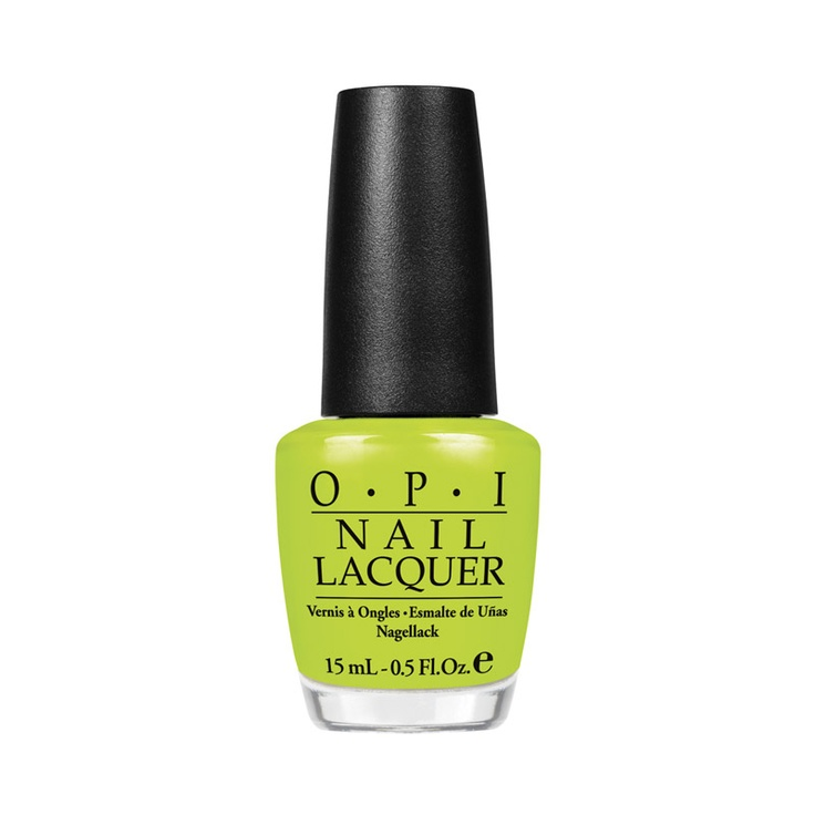 15 best Color your Nail ! images on Pinterest | Nail polish, Opi ...