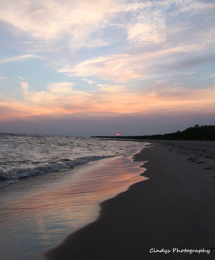 Ontario Park Bungalow Blog: 13 Best Long Point Images On Pinterest