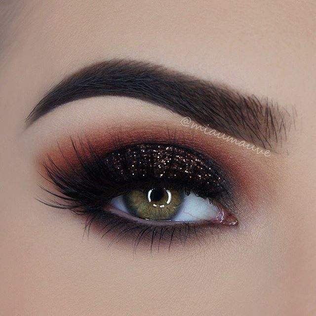 93 best images about Makeups on Pinterest | Makeup, Make up and Beauty