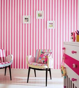 Harlequin Collection All About Me Wallpapers And Fabrics For Childrens Room Www
