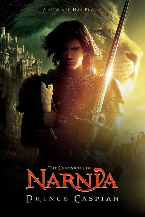 The Chronicles of Narnia: Prince Caspian 2008 full Movie HD Free Download DVDrip | Download  Free Movie | Stream The Chronicles of Narnia: Prince Caspian Full Movie Free | The Chronicles of Narnia: Prince Caspian Full Online Movie HD | Watch Free Full Movies Online HD  | The Chronicles of Narnia: Prince Caspian Full HD Movie Free Online  | #TheChroniclesofNarniaPrinceCaspian #FullMovie #movie #film The Chronicles of Narnia: Prince Caspian  Full Movie Free - The Chronicles of Narnia: Prince…