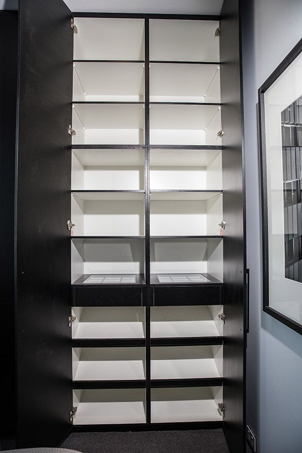 Image result for the block wardrobes