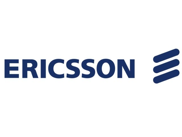 Implementation Management Executive at Ericsson Nigeria
