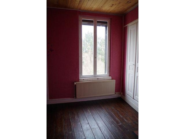 Maison 3 pièces 55 m² à vendre Amiens 80000, 85 000 € - Logic-immo.com