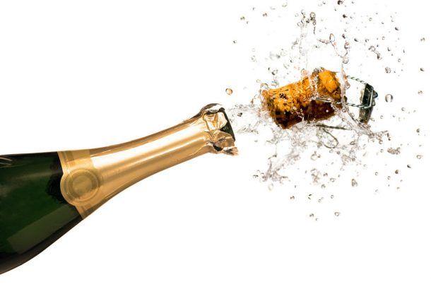 consigli, 10 champagne sotto i 40 euro