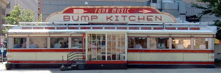 kitchens with funk - Google Search