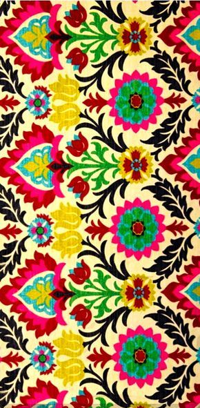155 best Patterns images on Pinterest | Area rugs, Art deco style ...
