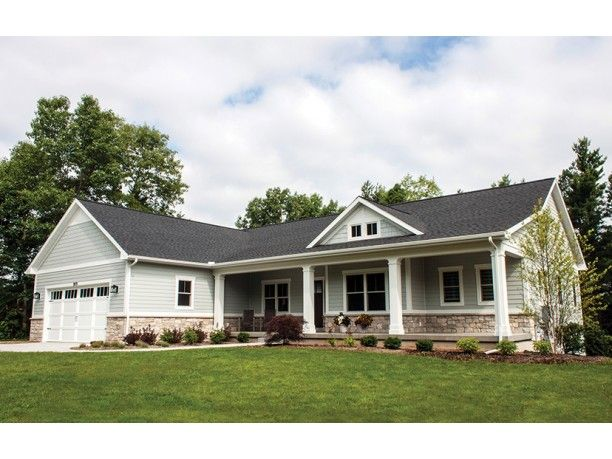Casabella at Windermere moreover V5g114 likewise Contemporary Raised Ranch House Plans furthermore Wonderful Cubicle Picture Frames further Contemporary Prairie Style Home Plans. on ranch house plans
