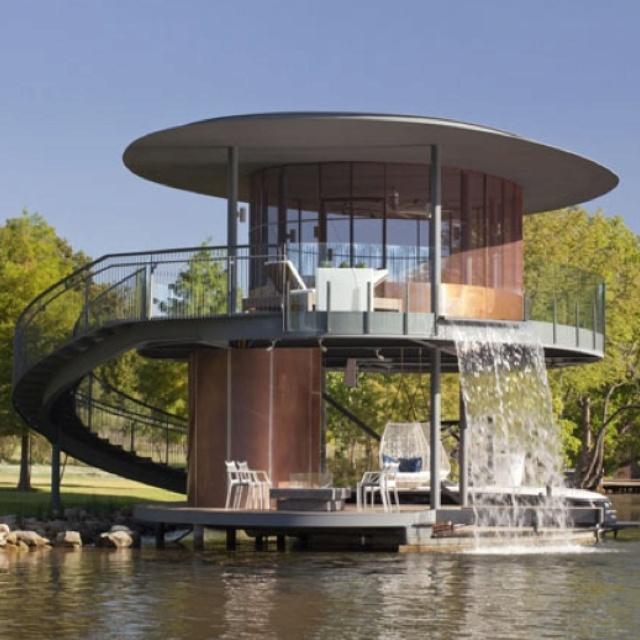 18 best Boat dock ideas images on Pinterest | Boat dock, Dock ...