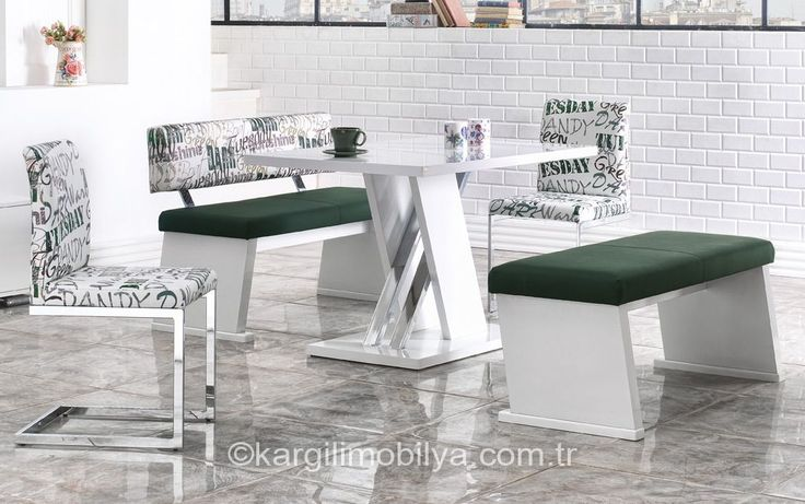 Solid Mutfak Masa Seti Kargılıda  >> http://www.kargilimobilya.com.tr/Solid-Mutfak-Masa-Seti-4,P… #kargılı #mobilya #mutfak #masa #seti