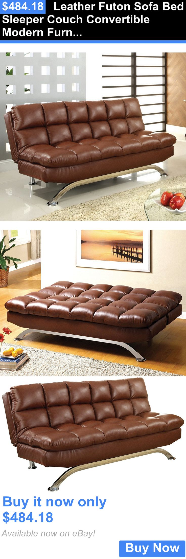 best 20  modern futon mattresses ideas on pinterest   sofa beds sofa with bed buy futon   furniture shop  rh   ekonomikmobilyacarsisi