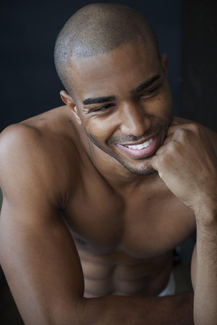 black-real-world-mtv-series-hot-black-men-male-pics
