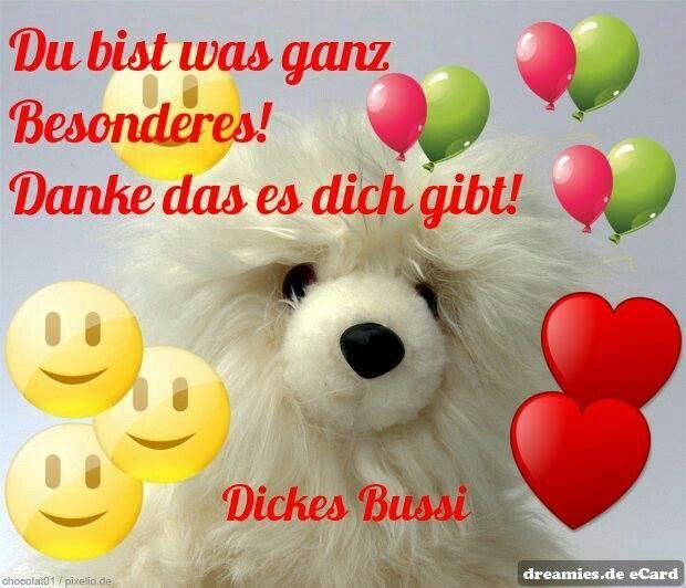 Pin Von ольга Auf Guten Morgen Freundschaft Zitate Danke
