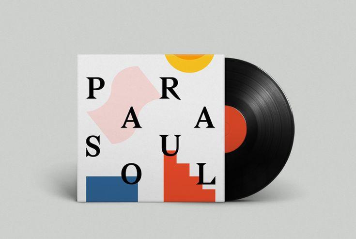 Dominik_bubel_germany_design_parasol_fm_poster_0031