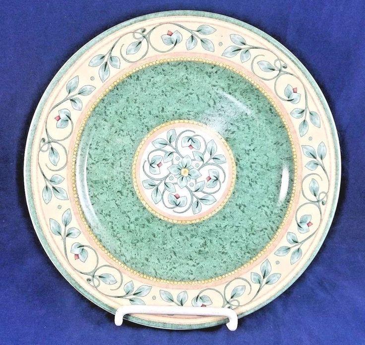 Pfaltzgraff FRENCH QUARTER - Salad Plate 8  & 43 best Pfaltzgraff images on Pinterest | French quarter Set of and ...