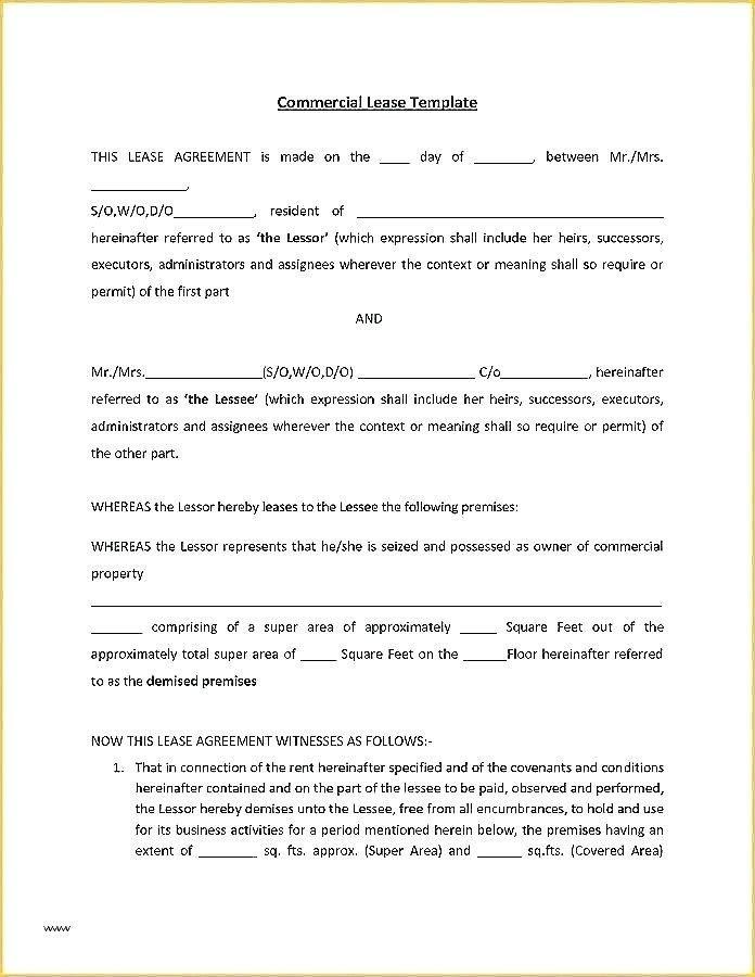 Equipment Rental Agreement Template Free Awesome Simple Equipment Rental Agreement Template Free Rental Agreement Templates Proposal Templates Lease Agreement
