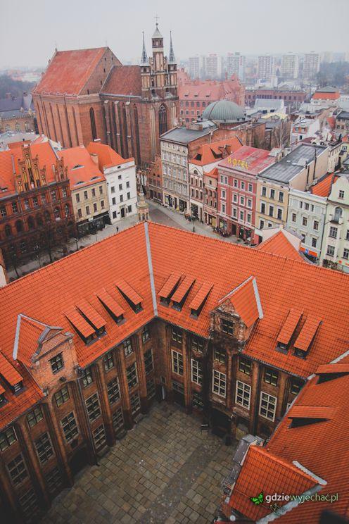 Panorama Torunia http://gdziewyjechac.pl/30527/naprawde-cieszmy-sie-ze-mamy-torun-duze-zdjecia.html