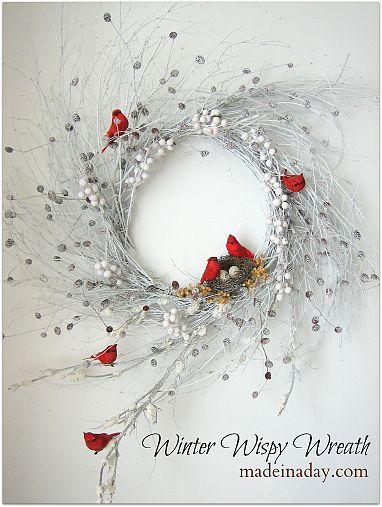 #/682836/winter-wispy-wreath?&_suid=135708249896305196958968220837