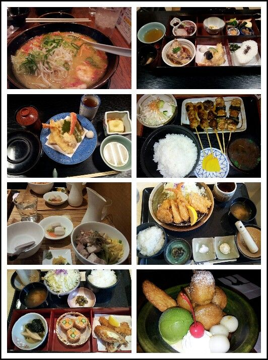 feast for your mouth #japanesefood