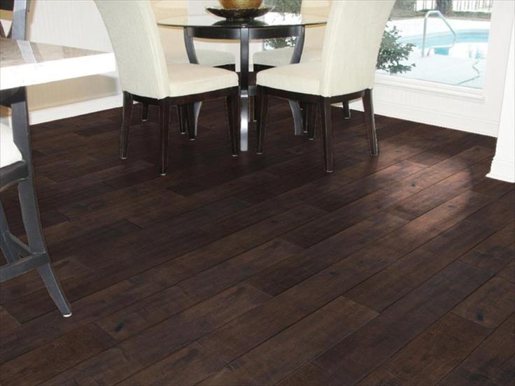 office flooring builddirect hardwood flooring handscraped maple hardwood floors maple coffee