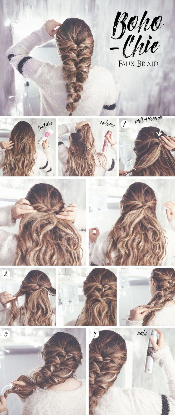 Hairstyles Round Face regarding Hair Salon Jobs Near Me