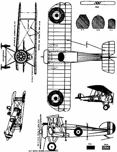 69 best images about vintage blueprints on pinterest