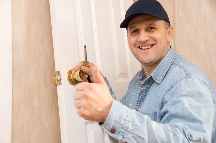 Een deur afhangen, hoe moet dat? #deuren #afhangen #superofferte