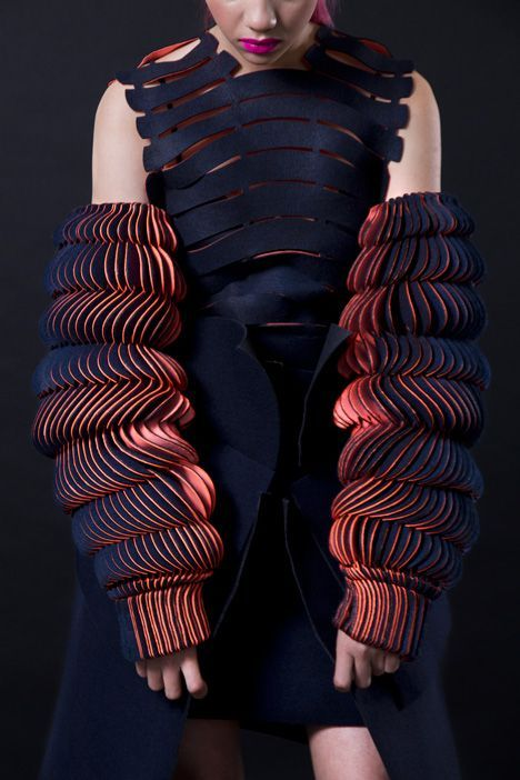 Katherine-Roberts-Wood-Royal-College-of-Art-graduate-fashion-collection-2014_dezeen_11: