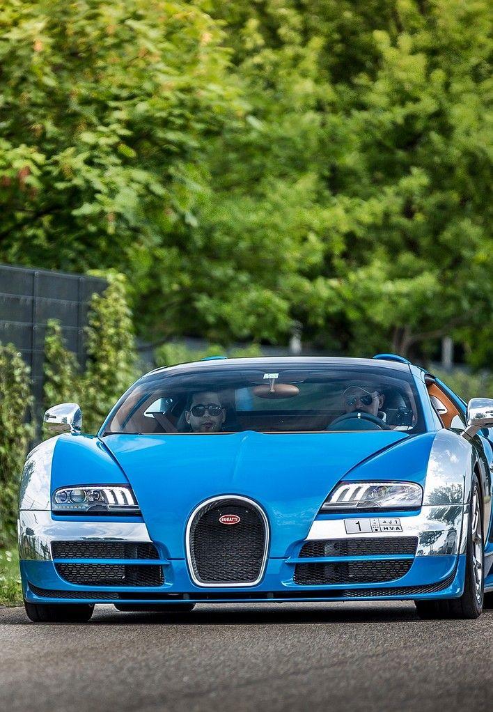 Bugatti Veyron Ladyluxury Carros De Luxo Carros Carros Esportivos