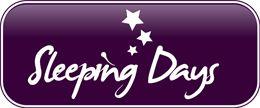 Sleeping Days : spécialiste du pied de sommier