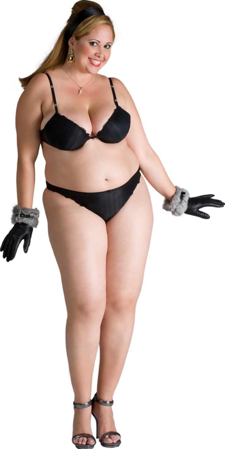 la grande bbw dating site The ultimate site for curvy, big, beautiful women but that's not the only thing they are interested in get to know some of the bbw dating singles on our site.