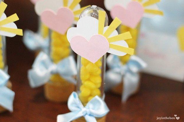 You Are My Sunshine themed birthday party via Kara's Party Ideas KarasPartyIdeas.com #youaremysunshineparty (3)