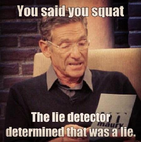 e3a1f0eb23ece09685220acef93c0083 life memes gym memes 39 best maury meme images on pinterest funny stuff, funny memes,Homie Hopper Meme