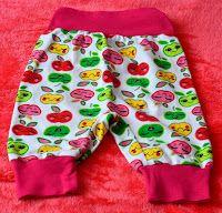 summer sea jersey pants #4