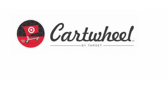 Save 40% on Women's Jewelry, Accessories and More with Cartwheel!
