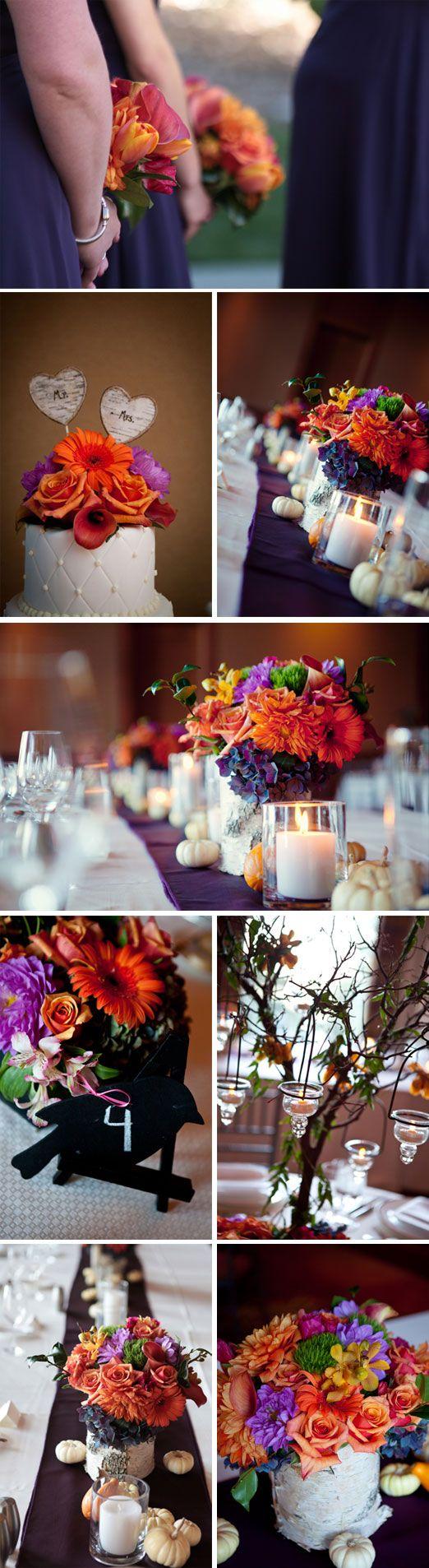 Rustic Elegance in Tahoe | Luxe Mountain Weddings | Mountain Wedding Inspiration Rustic Elegance in Tahoe | Print Magazine & Blog Featuring Mountain Wedding Inspiration!