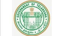 Allin1results-SSC,Intermediate,UG,PG,Govt Exam Results 2016: TS SSC Advanced Supplementary Exams Hall Ticket 20...