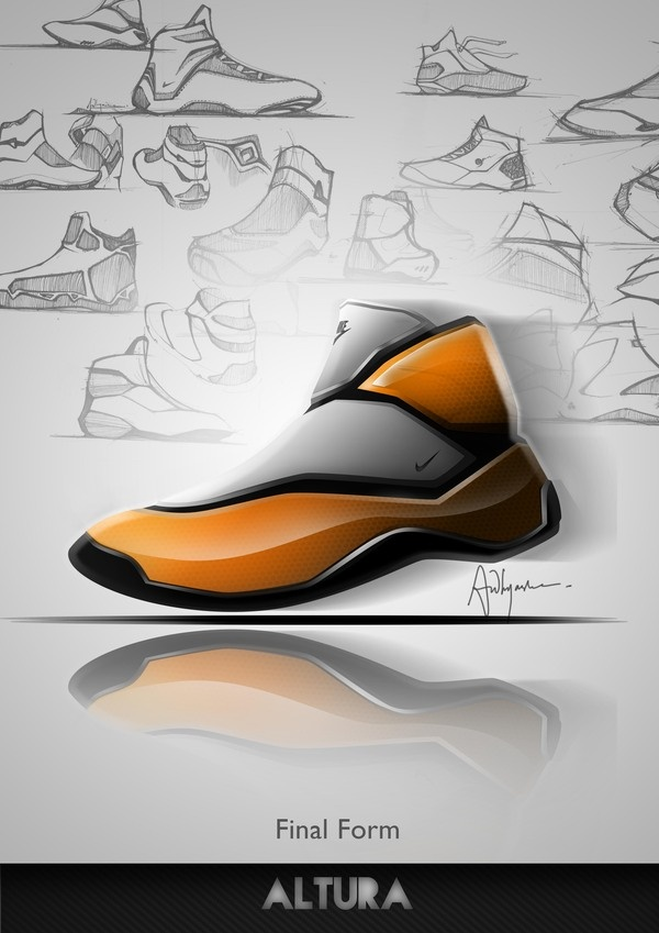 cool nike shoes designs sketch designs for a lightsaber in my po