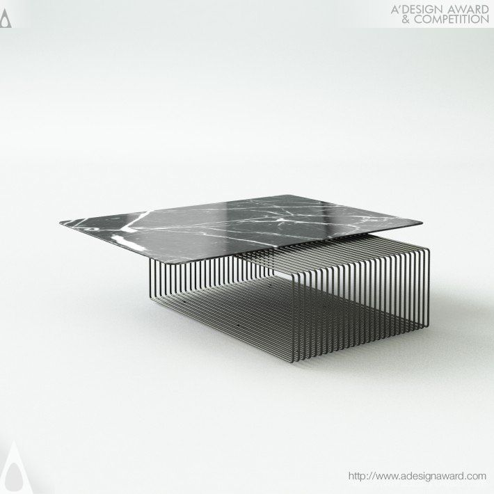 Bird Coffee Table christos tsigaras Bronze A' Design Award Winner for Furniture, Decorative Items and Homeware Design Category in 2015. more info http://tsigarasdesign.wix.com/tsigarasdesign