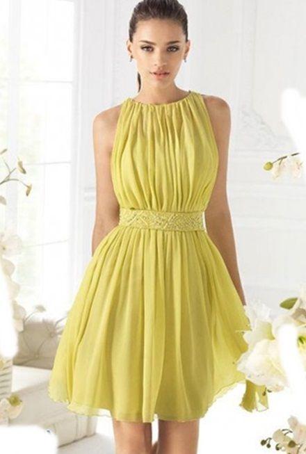 parti elbiseleri örnekleri http://www.mavimenekse.com/parti-elbiseleri.html/parti-elbiseleri-ornekleri