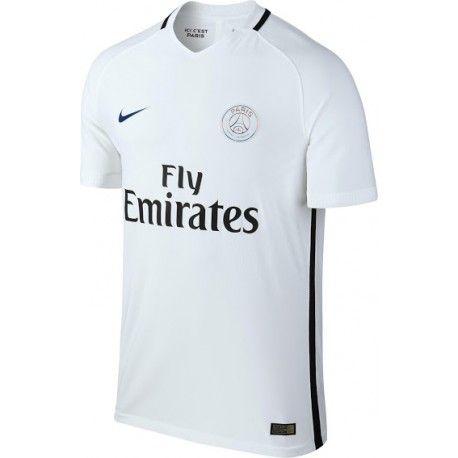 £19.99 Paris Saint Germain Psg Third Shirt 2016 2017