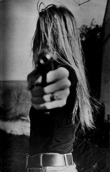 hey man, nice shot: Badass, Girls, Guns, Bad Ass, The Faces, Writing Prompts, Black White, Creative Writing, Bangs Bangs