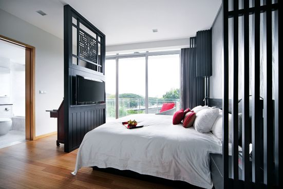17 best images about for the home on pinterest a tv built in desk and built ins Master bedroom with tv room