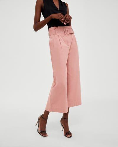 34bbbcaf Plisowana spódnica ze sztucznej skóry | Shopping wishlist | Pleated ...