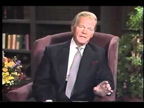 """""""Paul Harvey : Our Lives Our Fortunes Our Sacred Honor"""" -- The most productive Ten Minutes you will spend this day, from the American Icon, Paul Harvey. You will never hear a more precise, concise, and compelling narrative of what America is than you will here from this great American Patriot."""
